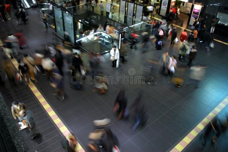 Download люди нерезкости стоковое изображение. изображение насчитывающей ноги - 480845