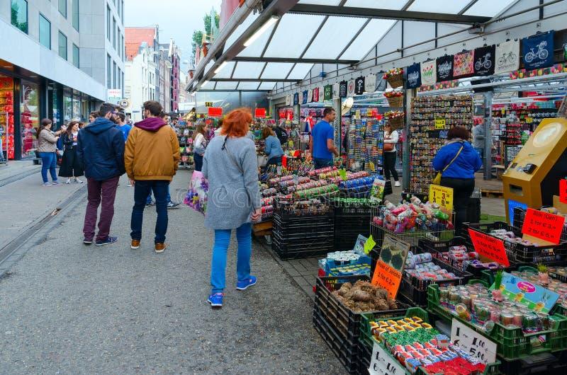нашем сегодняшнем рынки и магазины амстердама фото них при этом