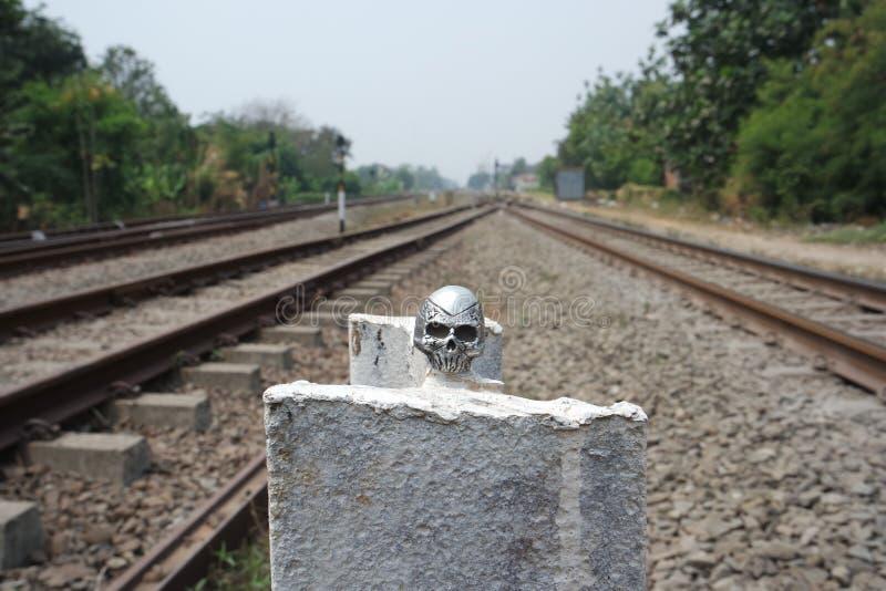 Люди любят сталь стоковое фото rf