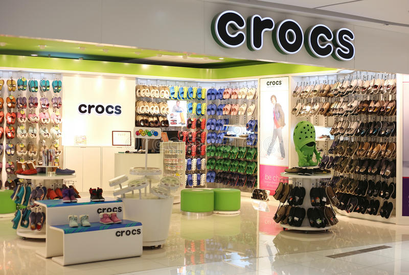 Up 30% In 3 Months, is Crocs, Inc. (NASDAQ: CROX) Still A Buy?