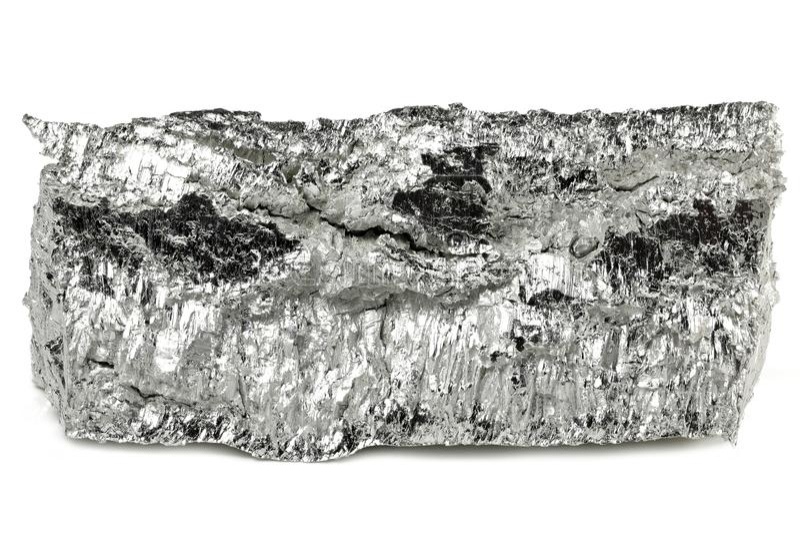 магний стоковое фото rf