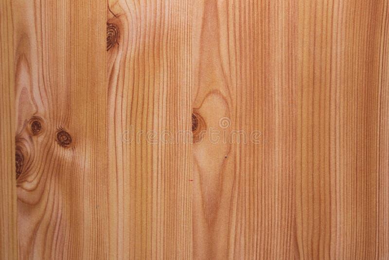 Макрос снял деревянного зерна годного к употреблению как текстура или предпосылка стоковое фото rf