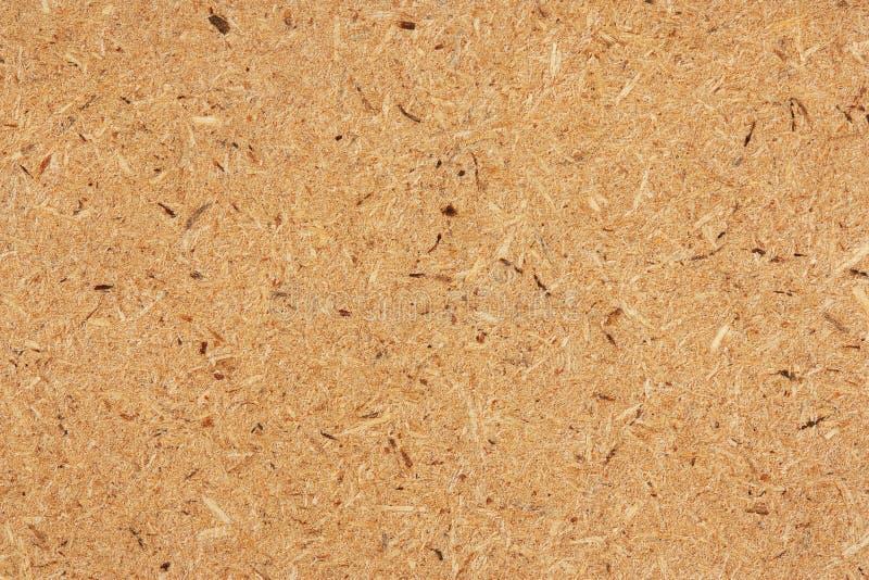 Макулатурный картон стоковое фото