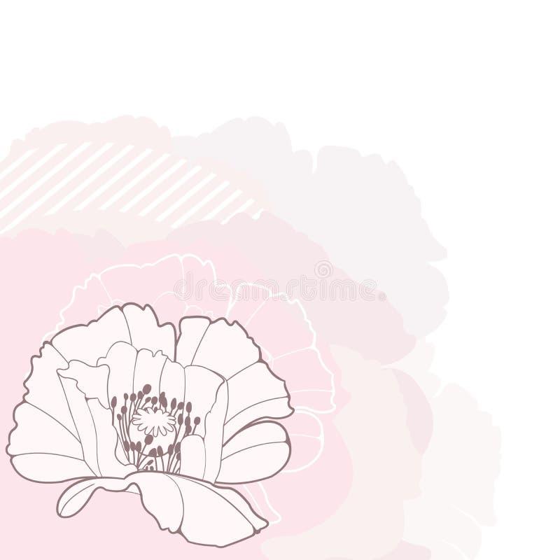 мак 2 иллюстрация штока