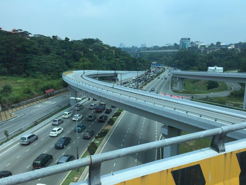 Малайзия стоковые фото