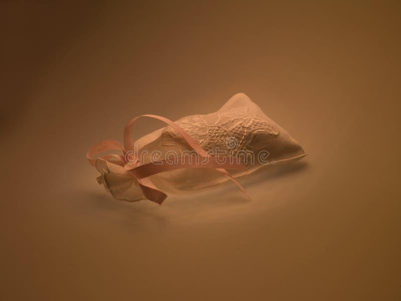 Малые мешки Стоковое Изображение