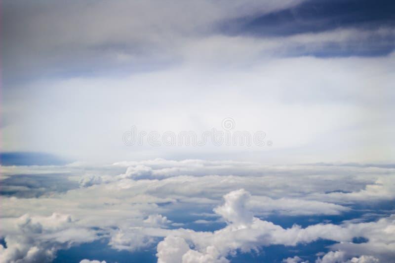 Малый мир - природа стоковое фото
