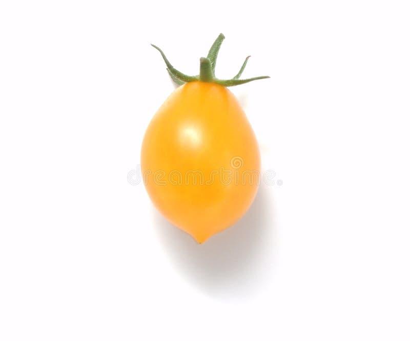 малый томат Стоковые Фотографии RF