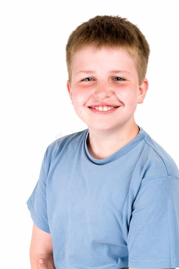 мальчик немногая сь стоковое фото rf