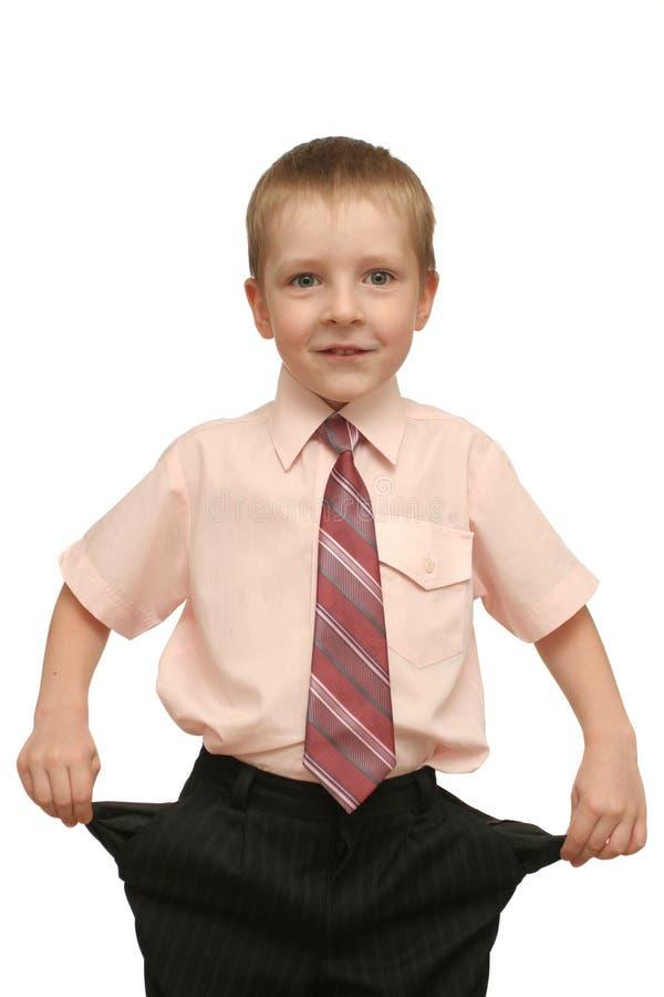 мальчик славный стоковое фото