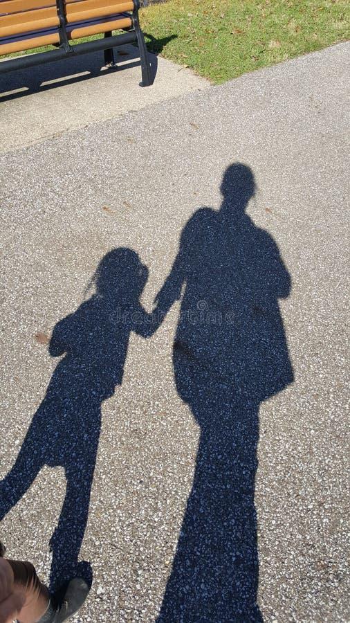 Мама и младенец стоковые фотографии rf