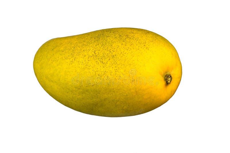 манго шампанского стоковая фотография