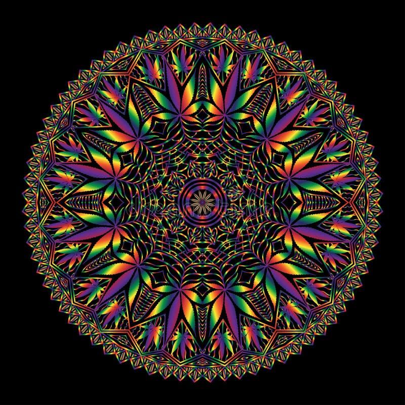 Mandala конопля высший пилотаж выращивания марихуаны от хорхе сервантеса