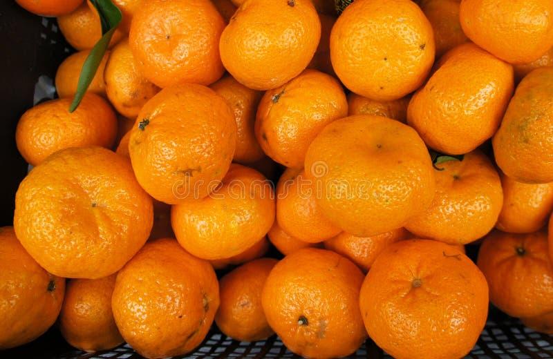 Download мандарин стоковое изображение. изображение насчитывающей варенье - 17618931
