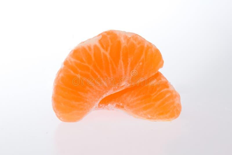 мандарин стоковая фотография rf
