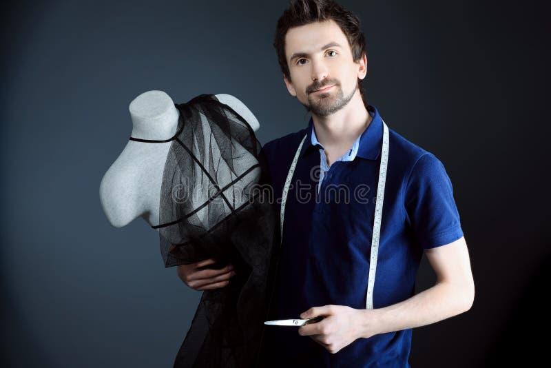 манекен стоковая фотография