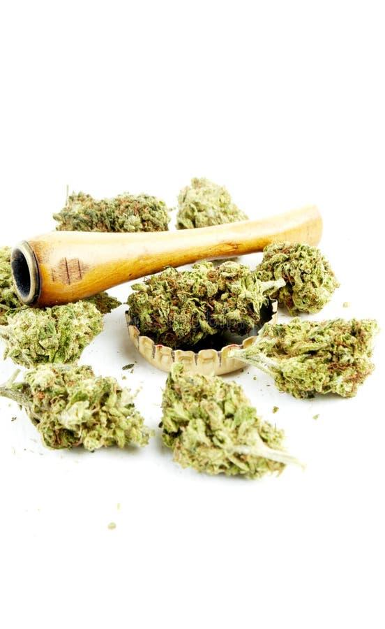 Рецепт конопля спирт марихуана купит в екб