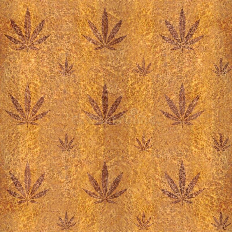 Узоры из конопли national geographic марихуана i