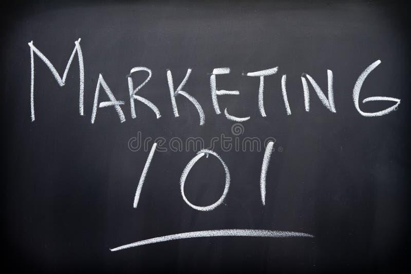 маркетинг стоковое фото