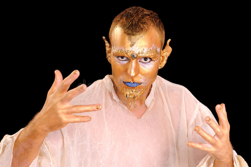 маска стоковое изображение