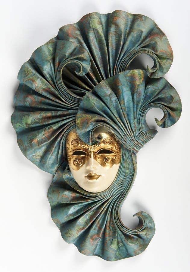Download маска стоковое изображение. изображение насчитывающей маска - 41654195