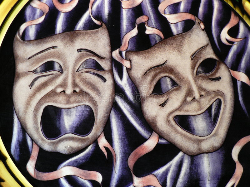 Download маска иллюстрация штока. иллюстрации насчитывающей disguise - 490794