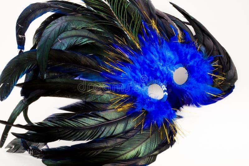 маска mardi gras стоковые изображения