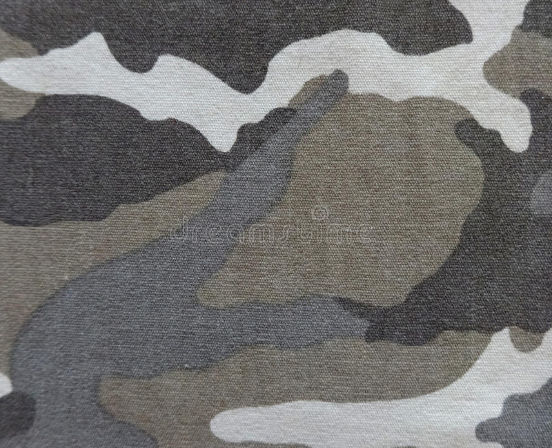 Маскировочная ткань стоковые изображения rf