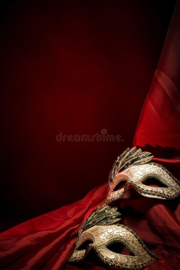 маски масленицы стоковые фотографии rf