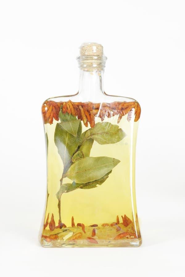 масло бутылки стоковые изображения rf