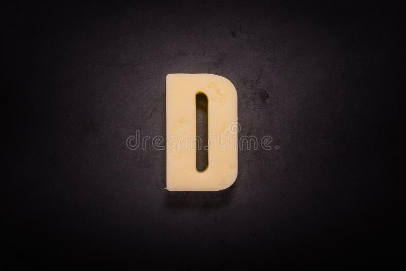 Масло формирует d стоковое изображение rf