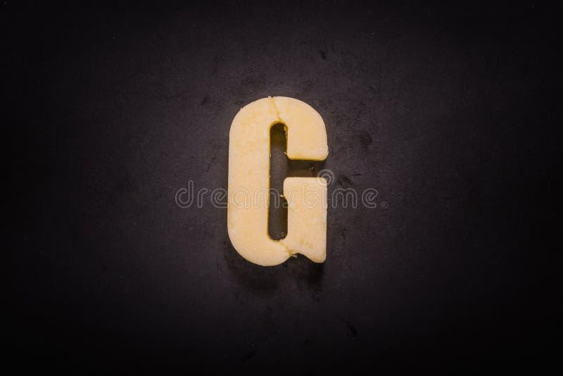 Масло формирует g стоковая фотография rf
