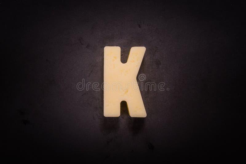 Масло формирует k стоковые фотографии rf