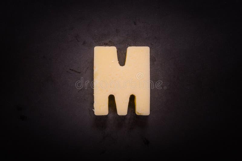 Масло формирует m стоковое изображение