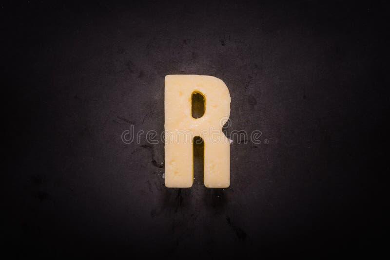 Масло формирует r стоковая фотография