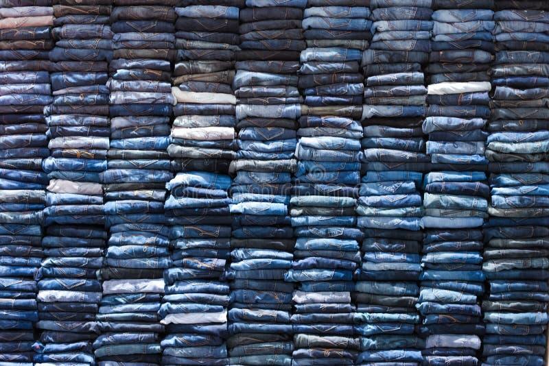 масло 2011 хлеба berlin стоковые изображения rf
