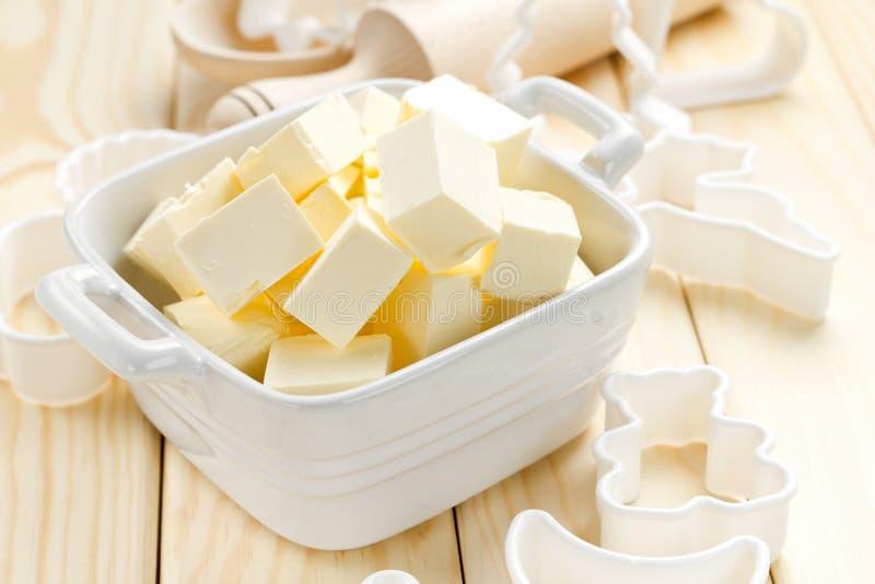 Масло стоковая фотография rf