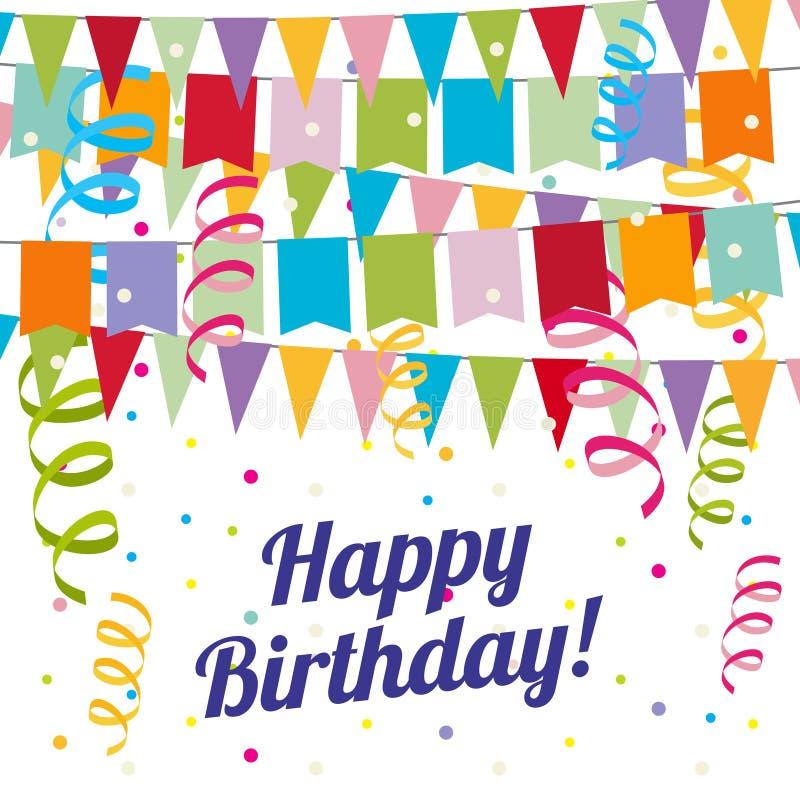 Масленица ребенка, плакат вектора вечеринки по случаю дня рождения Масленица ребенка, плакат вектора вечеринки по случаю дня рожд иллюстрация вектора