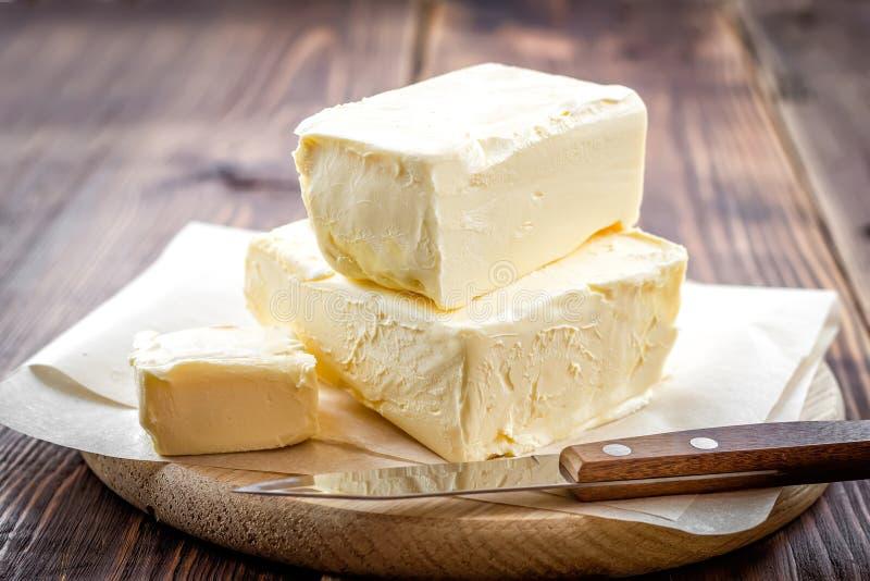Масло стоковое фото rf