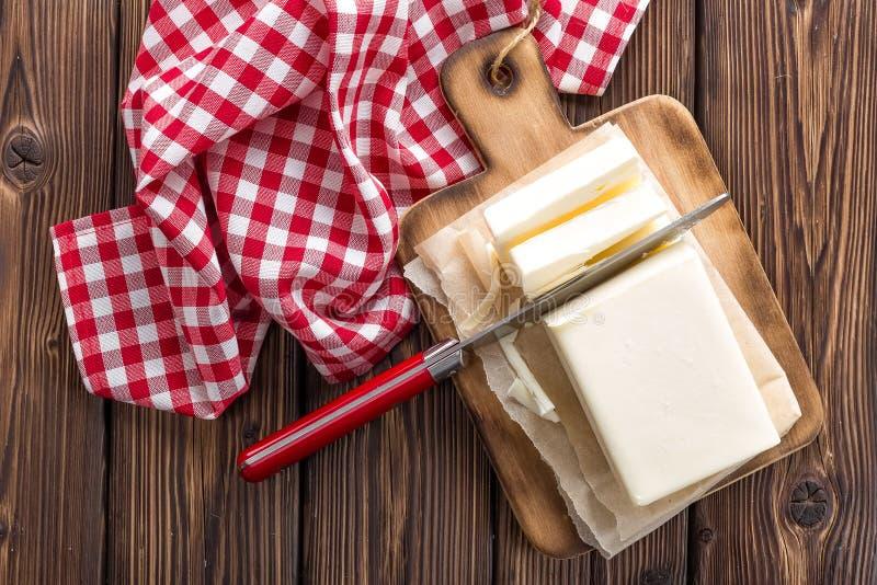 Масло стоковая фотография