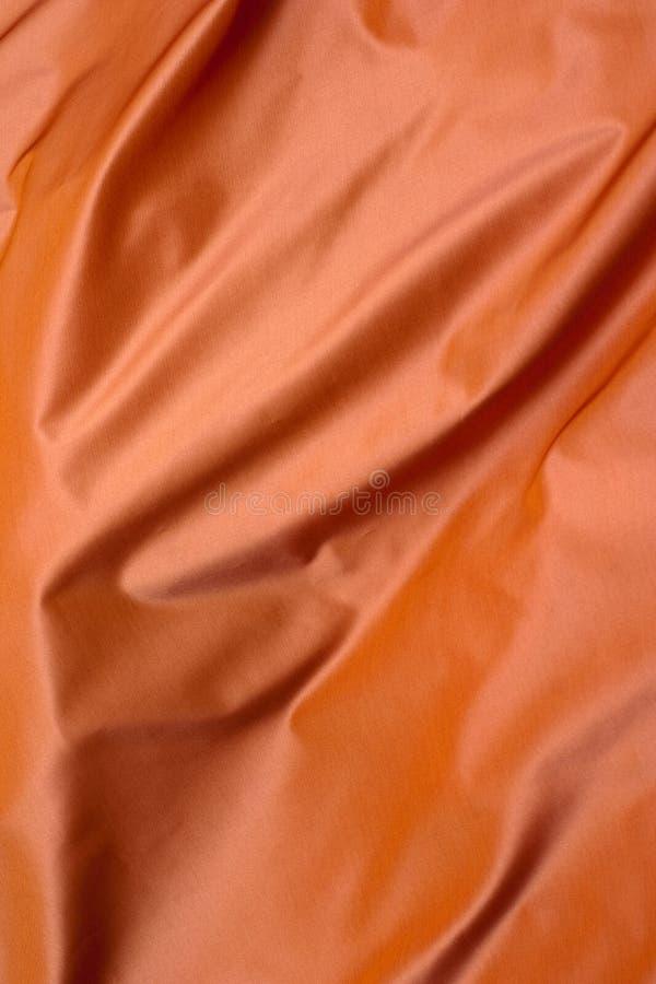 материальная тафта стоковое изображение rf