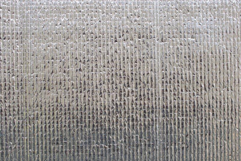 Материал поверхности текстуры предпосылки защищает солнечный свет стоковые фотографии rf