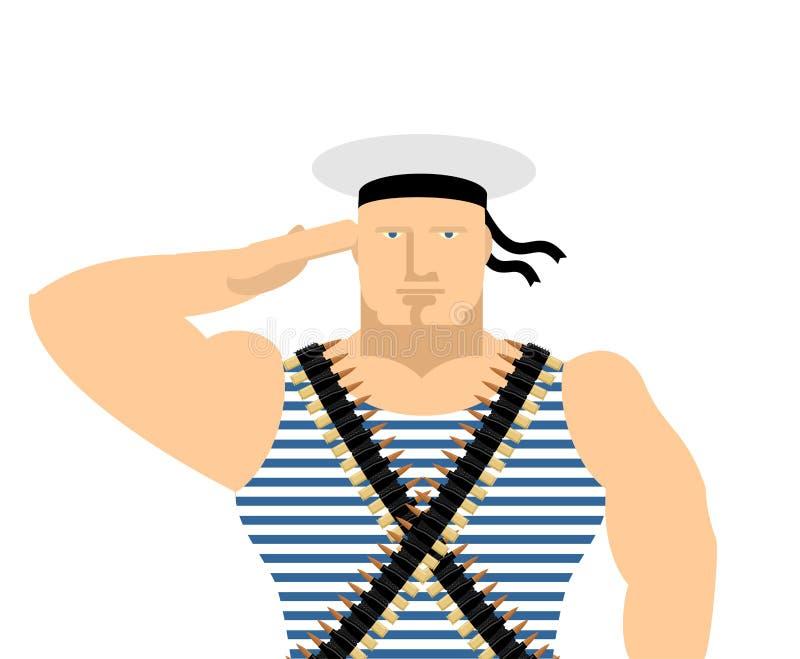 Военный моряк картинки рисунки