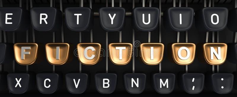 Машинка с кнопками НЕБЫЛИЦЫ стоковое изображение