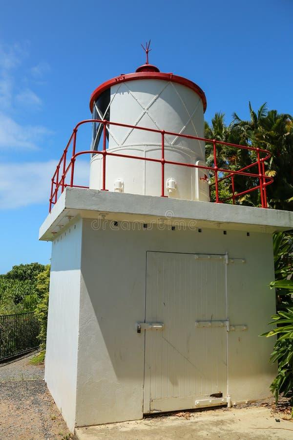 Маяк, Port Douglas стоковые фото