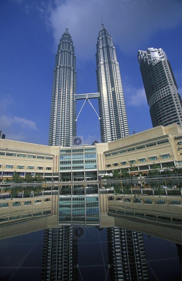 Малайзия стоковые фотографии rf