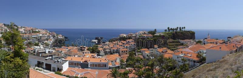 Мадейра стоковое изображение rf