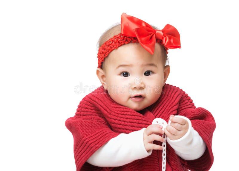 Download Маленький портрет ребёнка стоковое фото. изображение насчитывающей японско - 37926558