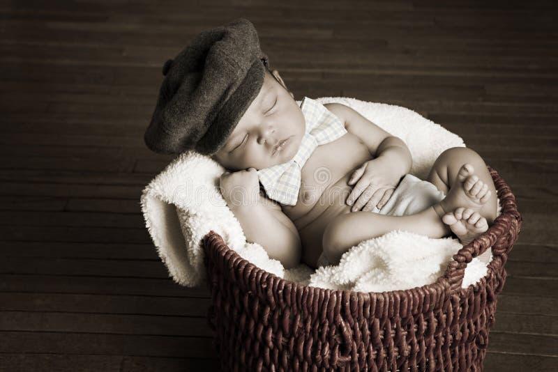 Маленький человек стоковые изображения