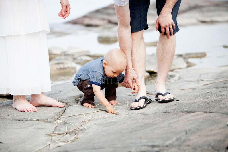 Download малыш стоковое фото. изображение насчитывающей малыш - 41651154
